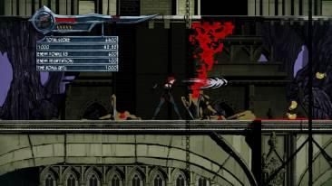 BloodRayne_screenshot-12
