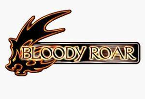 Bloody-Roar-Logo-01