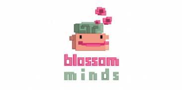 blossom-minds-logo-05072011-01