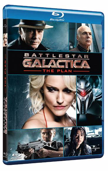 bluray_BSG_theplan