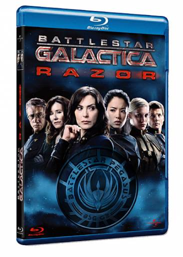 bluray_BSG_therazor