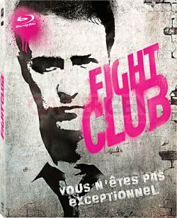 bluray_fight_club