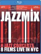 bluray_jazzmix