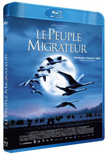 bluray_peuple_migrateur
