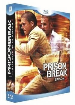 bluray_prison_break_S2