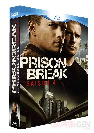 bluray_prison_break_S4