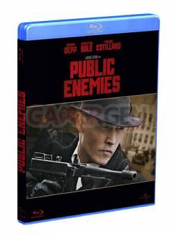 bluray_public_ennemies