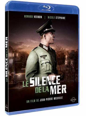 bluray_silence_de_la_mer