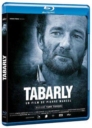 bluray_tabarly
