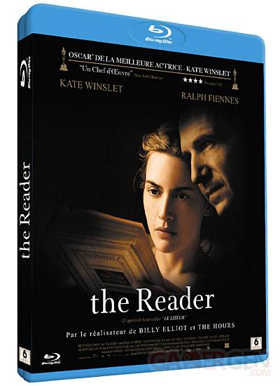 bluray_the_reader