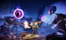 Borderlands-2_04-04-2012_screenshot-2