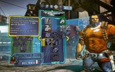 Borderlands-2_04-04-2012_screenshot-3