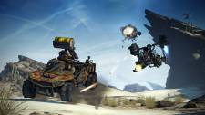 Borderlands-2_04-04-2012_screenshot-4