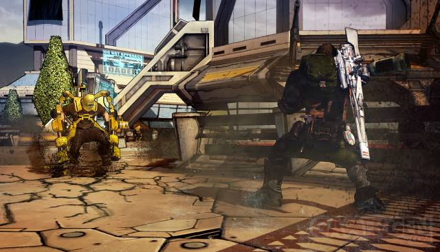 Borderlands-2_06-06-2012_screenshot-8