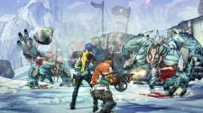 Borderlands-2_09-2011_screenshot-Maya-2