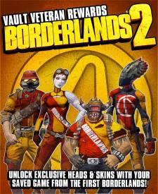 Borderlands-2_12-07-2012_skins