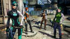 Borderlands-2_13-07-2012_screenshot-1