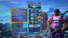 Borderlands-2_13-07-2012_screenshot-7