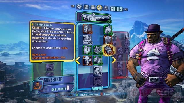 Borderlands-2_13-07-2012_screenshot-7
