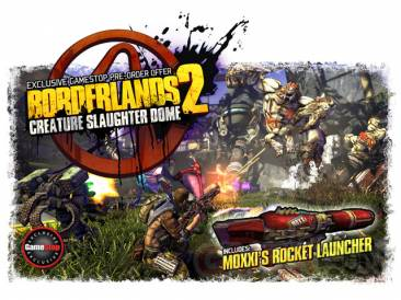 Borderlands-2-Creature-Slaughter-Dome-28-08-2012_art