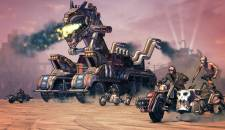 BORDERLANDS 2 DLC2 Le Carnage Sanglant de M. Torgue Screenshot Final