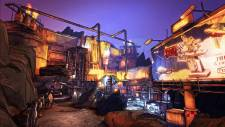BORDERLANDS 2 DLC2 Le Carnage Sanglant de M. Torgue Screenshot Foundry