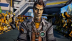 Borderlands-2_head-9