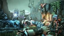 Borderlands 2 Sir Hammerlock s Big Game Hunt DLC screenshot 20122012 001