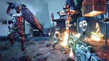 Borderlands 2 Sir Hammerlock s Big Game Hunt DLC screenshot 20122012 002