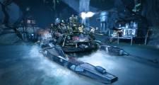 Borderlands 2 Sir Hammerlock s Big Game Hunt DLC screenshot 20122012 004