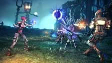 Borderlands 2 Sir Hammerlock s Big Game Hunt DLC screenshot 20122012 006