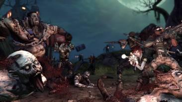 Borderlands-zombie-island