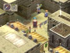 Breath-of-Fire-IV-Image-01-08-2011-01