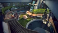 Brink_29-07-2011_agent-renouveau-screenshot-3