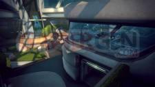 Brink_29-07-2011_agent-renouveau-screenshot-4