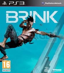 BRINK-concours-jaquette
