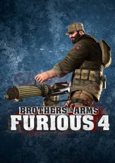 Brothers-in-Arms-Furious-4_08-06-2011_screenshot-9