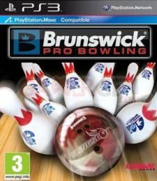 Brunswick-Pro-Bowling_jaquette