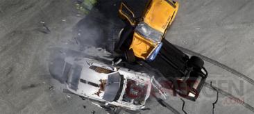 Bugbear-Entertainment-Next-Car-Game_23-02-2013_1