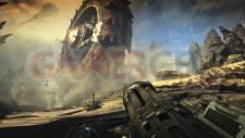 bulletstorm-45