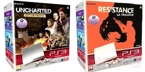 bundle-resistance-uncharted-trilogy-playstation-packshot-19062012_01.jpg