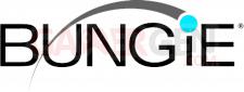 BungieLogo