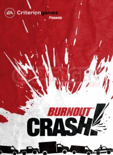 Burnout-CRASH_31-08-2011_Key-Art