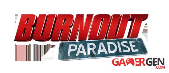 burnout-paradise_title
