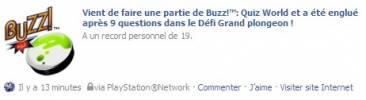 buzz_facebook