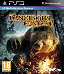 Cabela's-Dangerous-Hunts-2011_jaquette