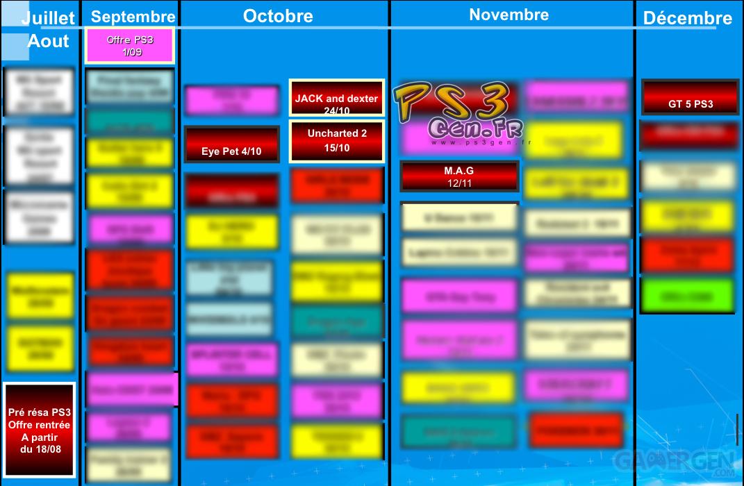 calendrier fin anne jeux