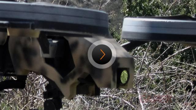 Call of Duty 9 imate teaser