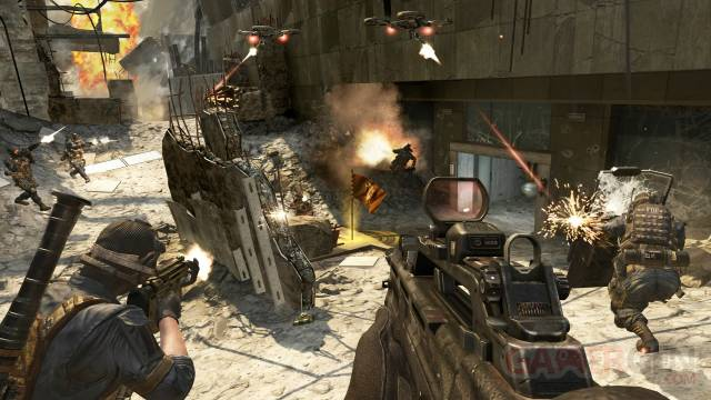 call-of-duty-black-ops-2-gamescom