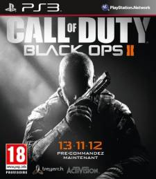 Call-of-Duty-Black-Ops-2-II_01-05-2012_jaquette-1